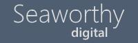 Seaworthy Digital