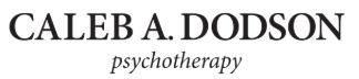 Caleb Dodson logo