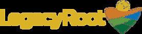 Legacy Root logo